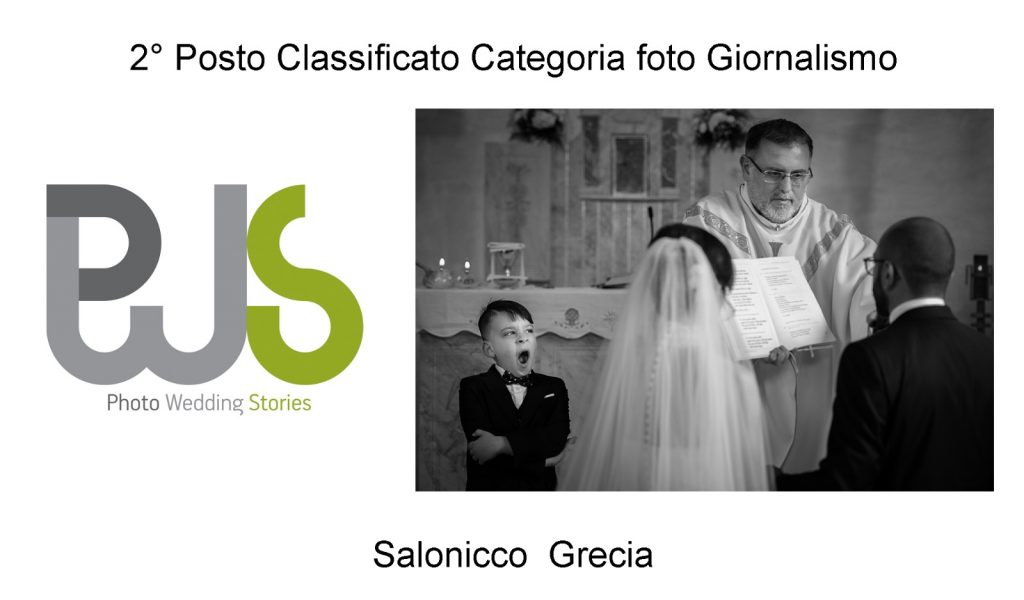 Rosario Campo is the only Italian Wedding Photographer to get on the podium of the PWS Convention, Edition 2020 WhatsApp Image 2020 12 28 at 11.38.42 1 - Rosario Campo Fotografo per Matrimoni