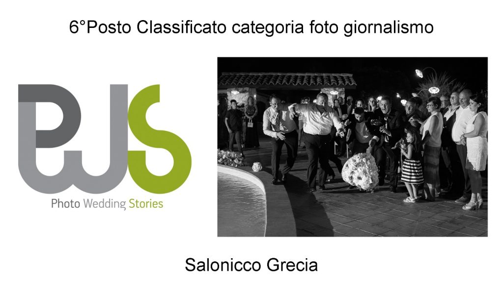Rosario Campo is the only Italian Wedding Photographer to get on the podium of the PWS Convention, Edition 2020 WhatsApp Image 2020 12 28 at 11.38.42 - Rosario Campo Fotografo per Matrimoni
